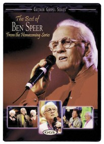 best-of-ben-spear-dvd