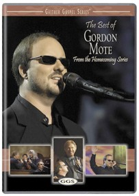best-of-gordon-mote-dvd