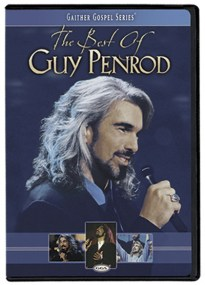 best-of-guy-penrod