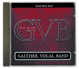 best-of-gvb-cd