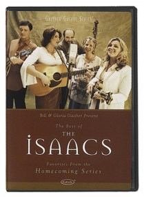 best-of-isaacs3