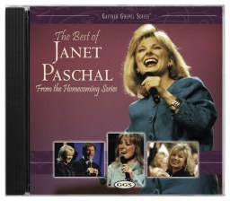 best-of-janet-paschal-cd2